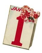 new-year-jan-1