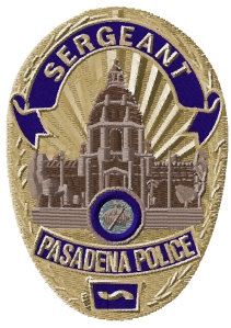 pasadena-police-badge1