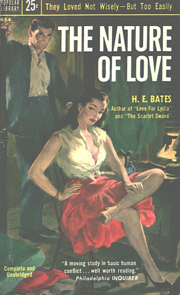 trashy-book-cover-nature-of-love