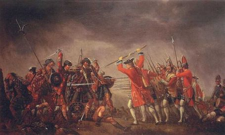 battle-of-culloden