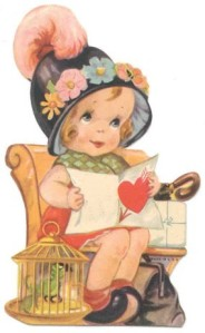 doll-reading-heart-book