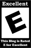 e-blog-award