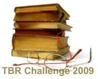 2009 tbr-challenge
