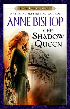 http://reneesbookaddiction.files.wordpress.com/2009/02/shadow-queen.jpg
