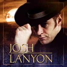 josh-lanyon