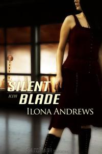 Adventure Romance | Renee's Book Addiction