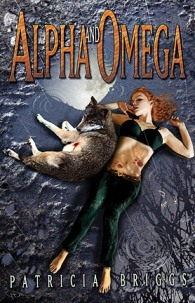Alpha & Omega-Subterranean