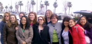 So Cal Bloggers cropped