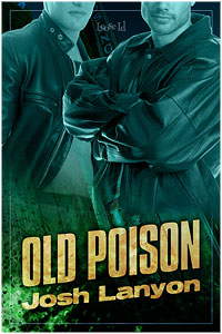 Old Poison