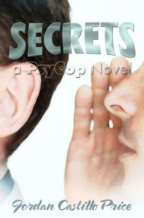 Secrets by JCP