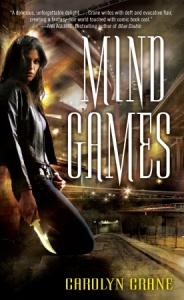 Mind games carolyn crane read online